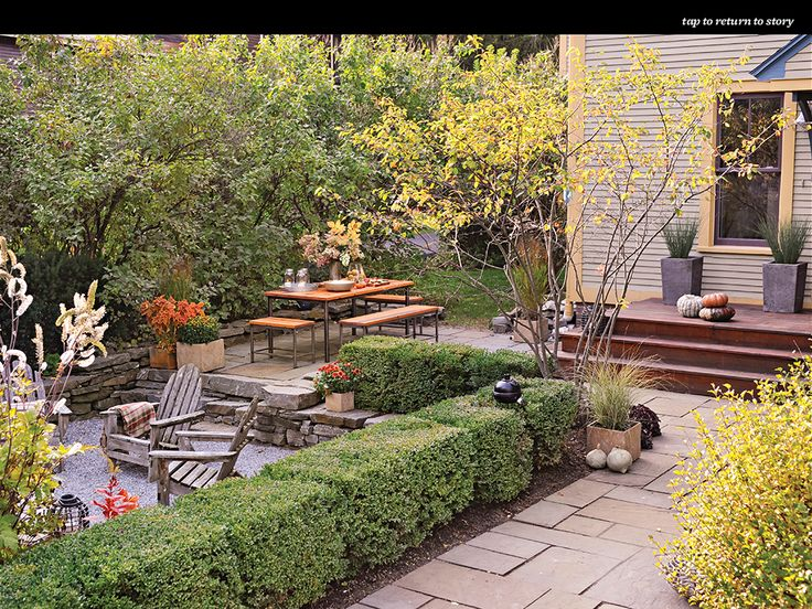 awesome backyard for the home pinterest
