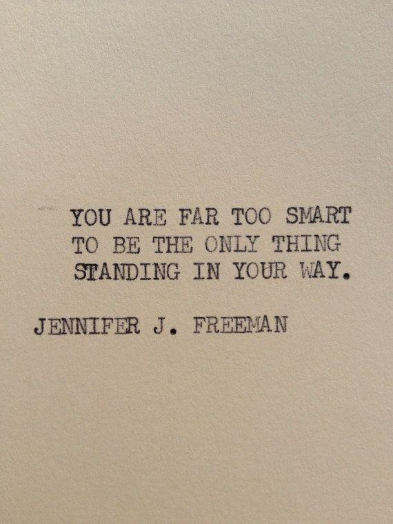 Smart Quotes Virginia Sawicki Vgunnyz66 On Pinterest