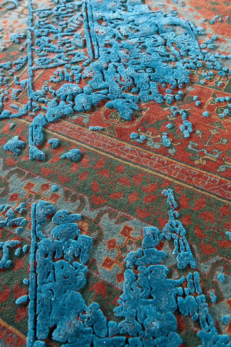 jan kath rugs magic carpet pinterest. Black Bedroom Furniture Sets. Home Design Ideas