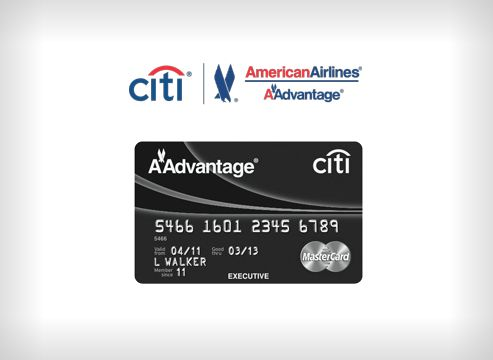 credit card travel capital one
