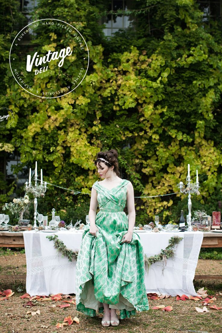 By vintage deli katy coe on christmas party dresses 2013 14 pin