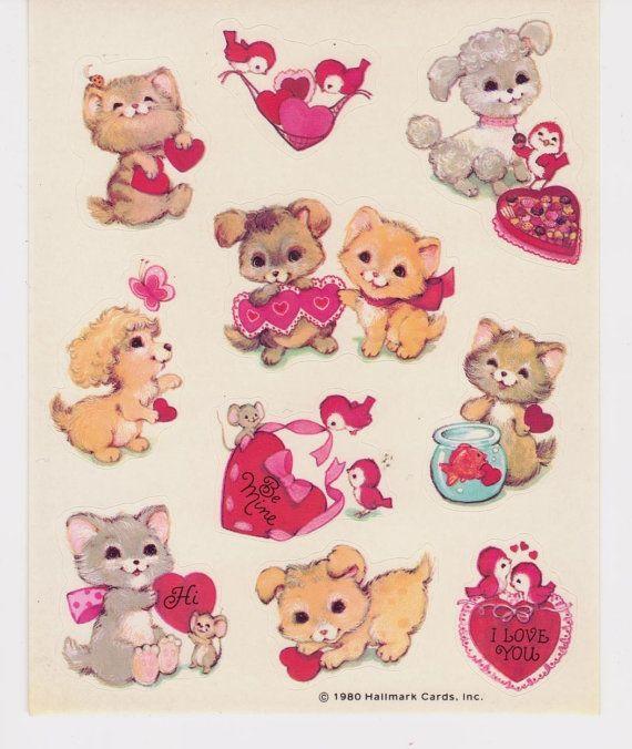 hallmark valentine's day gifts for him