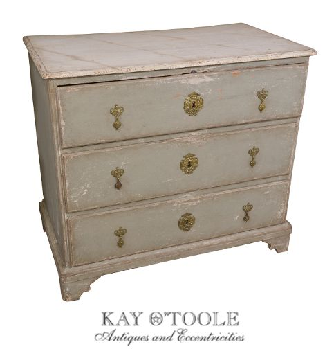 gray painted swedish furniture paint the bedroom furniture this color