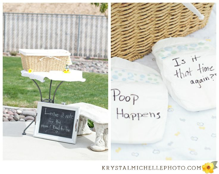 baby shower sign in table ideas krystal michelle photo southern ca