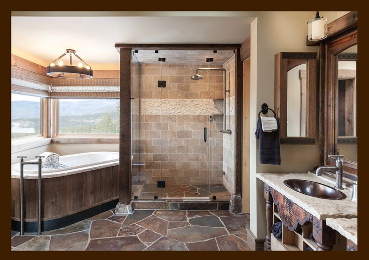 perfect master bath our dream home pinterest