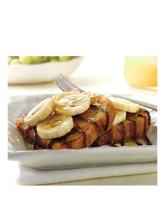 Pound Cake French Toast | Food and Drinks | Pinterest