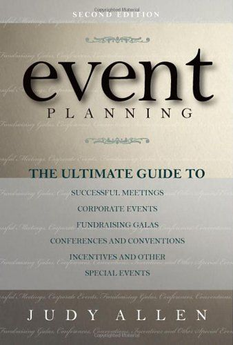 event planners guide Do you love planning parties do you want to work-at-home this post covers everything you need to know about becoming a home-based event planner.