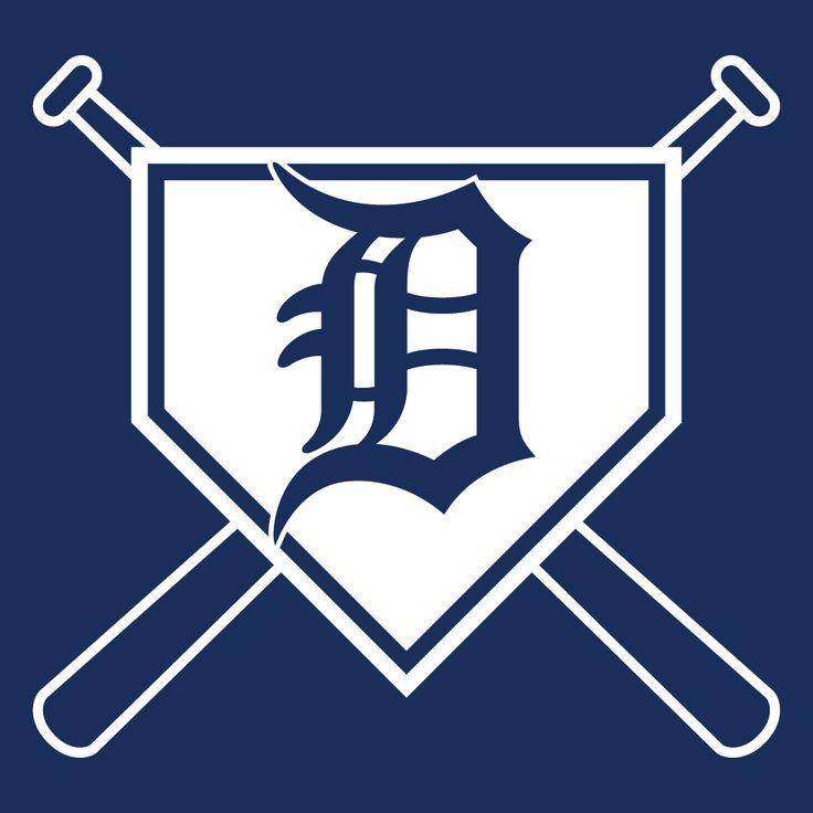 detroit tigers playoffs