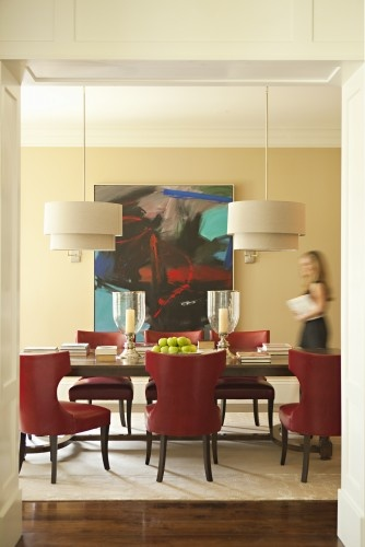 Great Houzz Red Dining Room Ideas 334 x 500 · 45 kB · jpeg