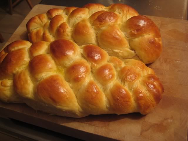 shavuot recipes best
