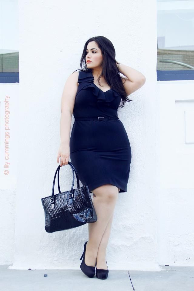 plus size dresses on clearance