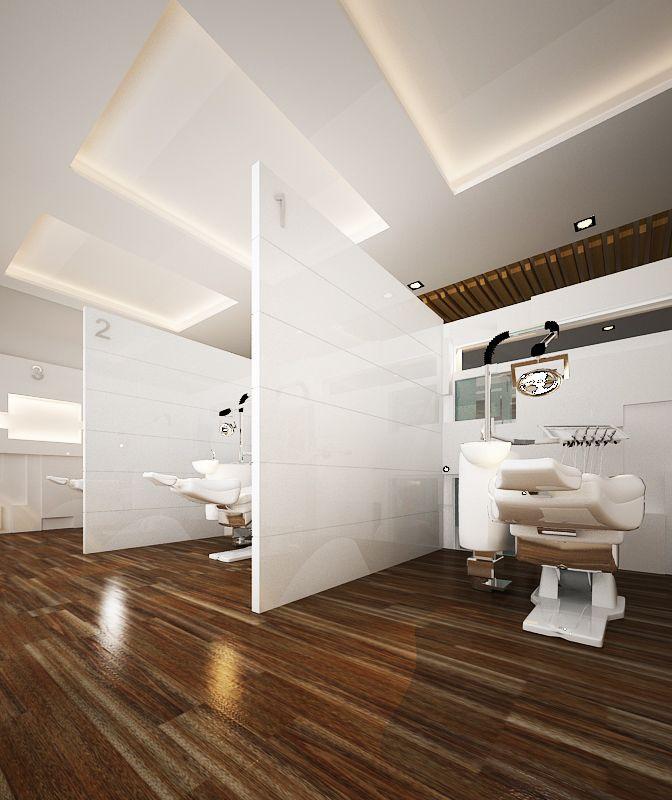 dental office dentistry pinterest