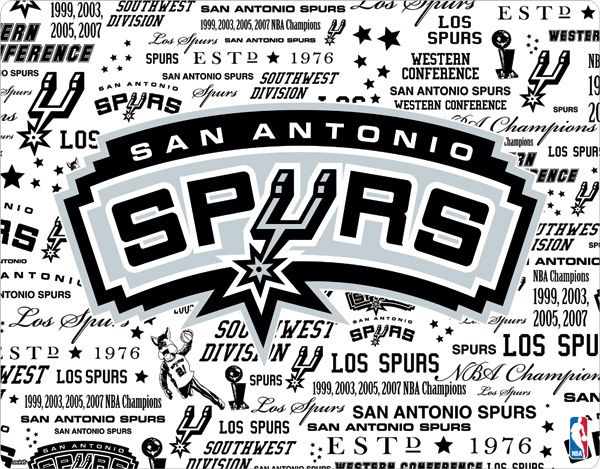 You have an unwavering love for