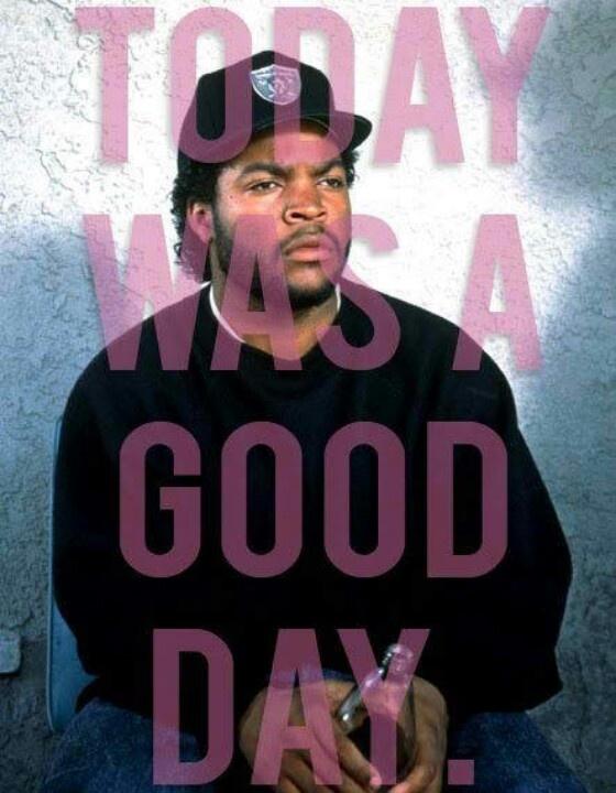 Ice Cube - I Am The West Full Album - YouTube