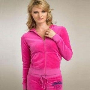 Latest Exercise Clothes For Women