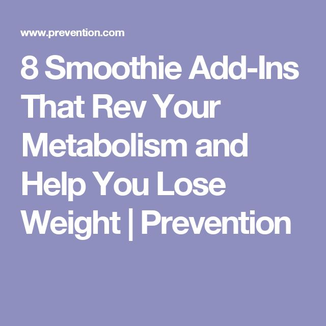 medication for weight loss and anxiety