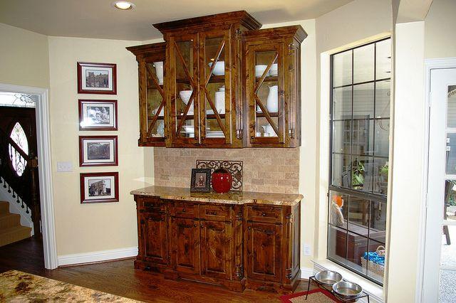 Builders Kitchen Remodel Dallas Kitchen Cabinets Pintere