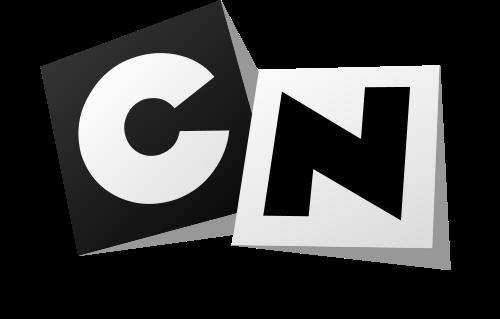 Comic-Con 2012: Cartoon Network panel line-up #examinercom #comiccon #sdcc #cartoonnetwork