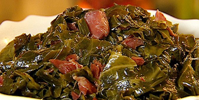 African american soul food largest african american for African american cuisine