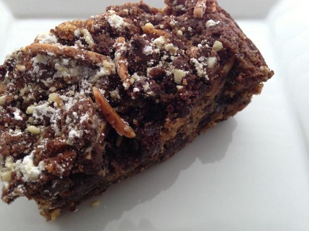 vegan chocolate cake vegan chocolate cake simple vegan chocolate cake ...