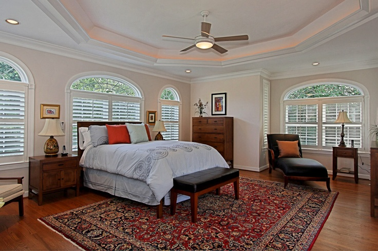 Master Bedroom Addition 28 Images Cost Vs Value Project Master Suite Addition Remodeling Nj