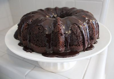 The best chocolate cake ever? | Cakes... | Pinterest