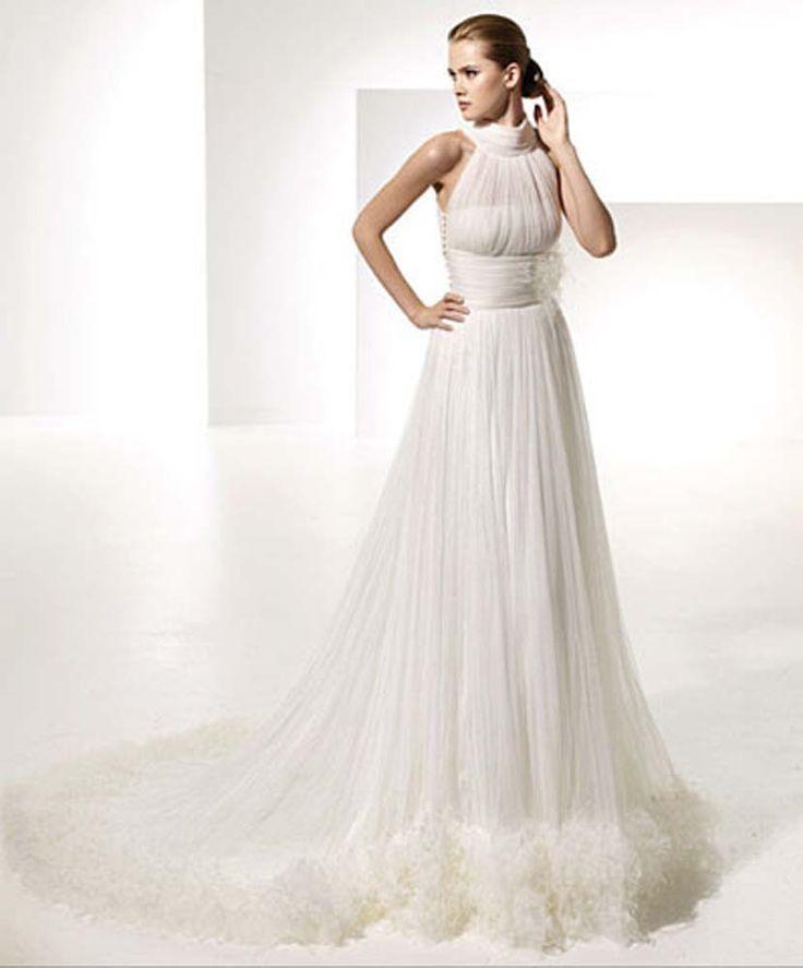 Valentino Wedding Dresses: Wedding Dresses