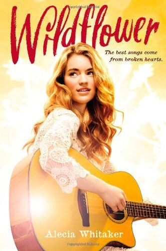 Wildflower by Alecia Whitaker http://www.amazon.com/dp/0316251380/ref=cm_sw_r_pi_dp_PV.Ztb130YNBNVS9