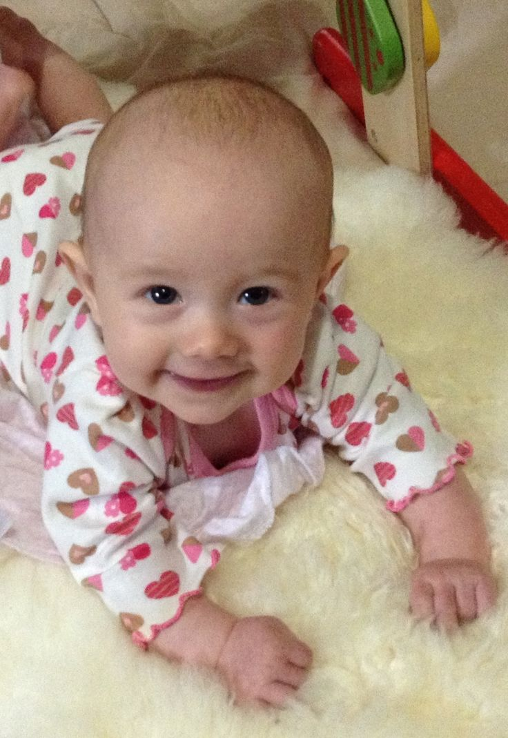 in the 2013 Gerber photo contest! Entry id: 86786 https://gerber
