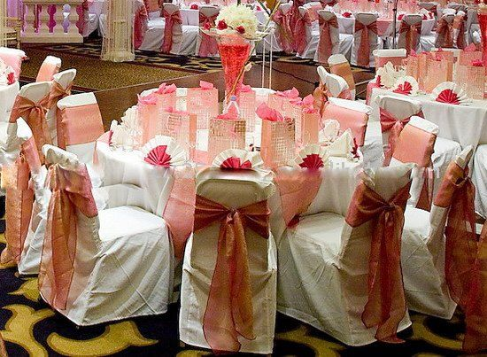 banquet chair cover sash buy banquet chair cover sash wedding c