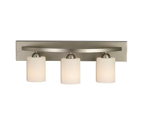 Vanity Lights Menards : Pin by Holly Fictum on Home - Lighting Pinterest