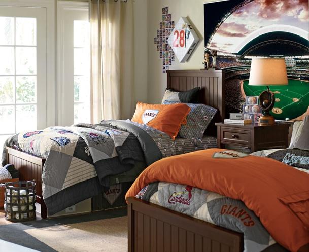baseball ideas for josh 39 s bedroom pinterest