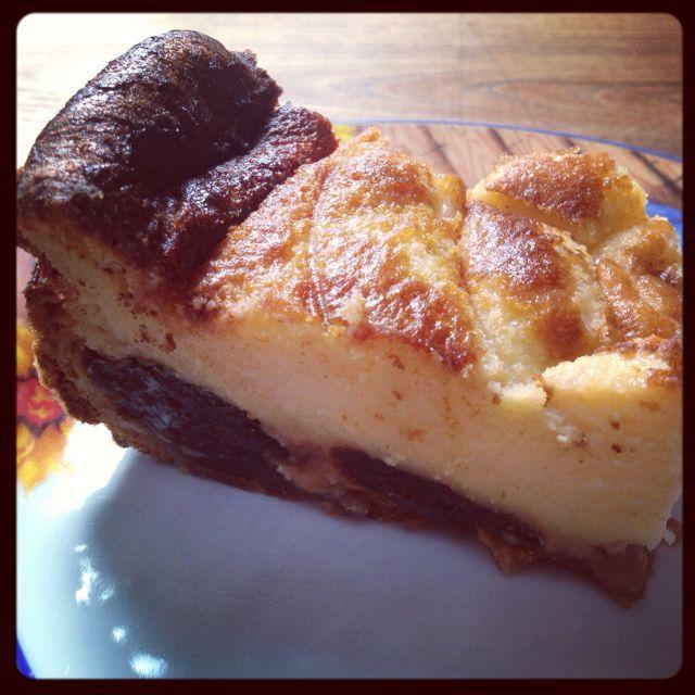 far breton | Restaurants and Food | Pinterest
