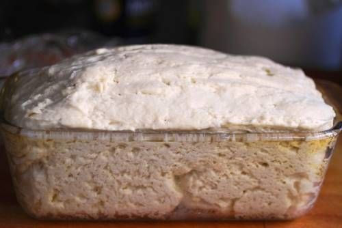 How to Make Gluten-Free Sandwich Bread   Serious Eats : Recipes