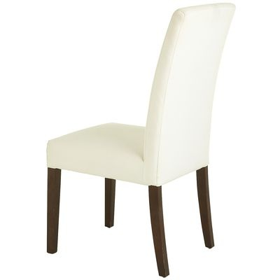 dana parsons dining chair frame at pier 1 for the side chairs with