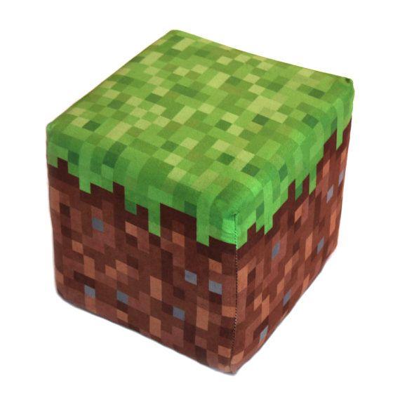 Minecraft diamond block texture
