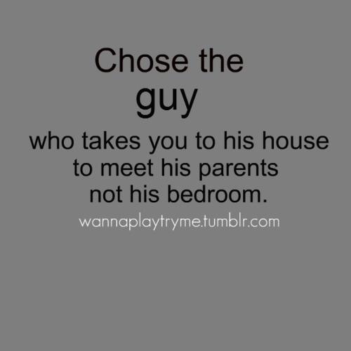 meet parents quotes
