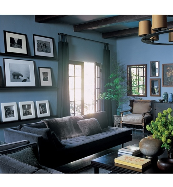 living room decorating ideas neutral beige colors
