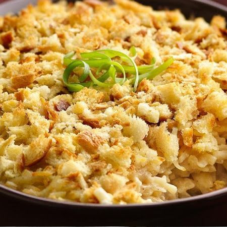 Onion Potato Gratin Recipes — Dishmaps