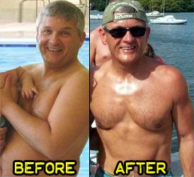 weight loss photos before after | Atkins | Pinterest