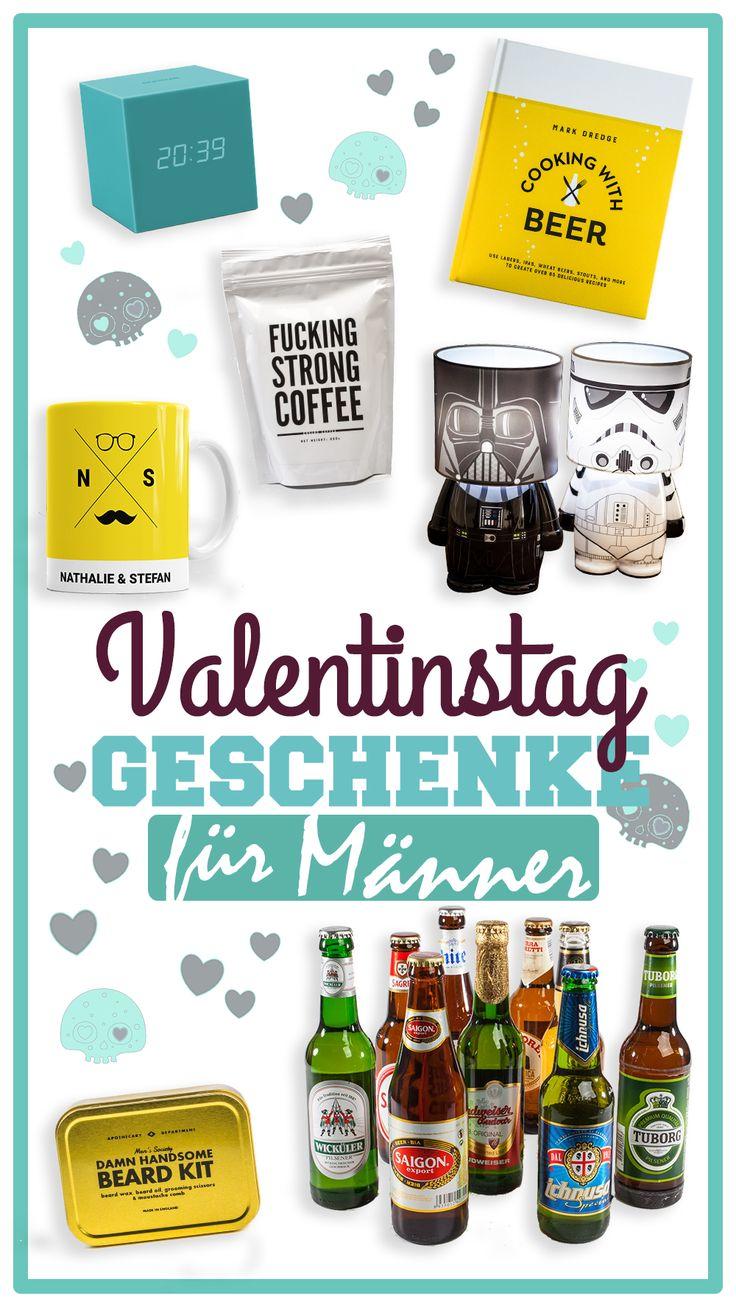 Die besten 25+ Valentinstag ideen für männer Ideen auf Pinterest ...