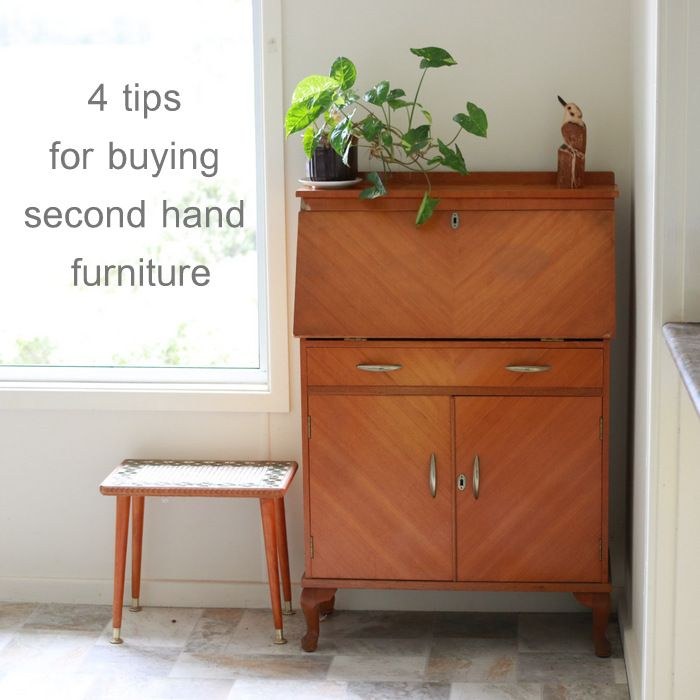 Perfectly Preloved 4 Tips From Little Eco Footprints For