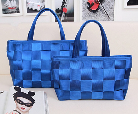 11.54 dark blue handbag from zzkko