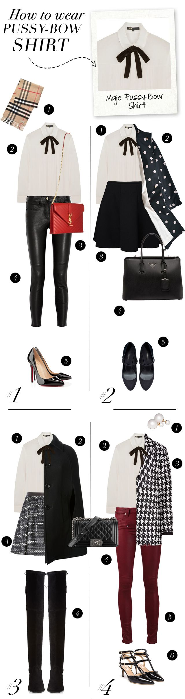 ABLE Leather Bags, Women's Jeans, Apparel & Shoes 60