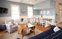 Cape Cod Style Interior Design Kitchen Inspiration Pinterest