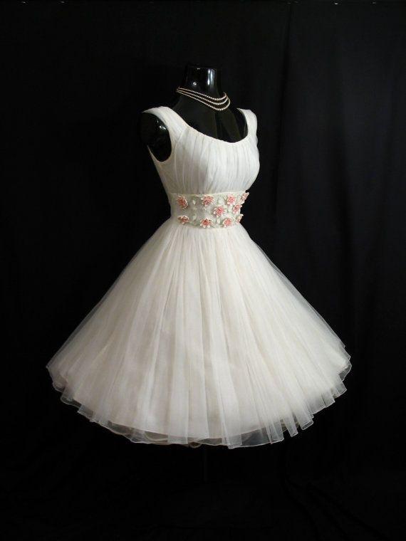 Swing dance wedding dresses wedding dresses asian for Best wedding dresses for dancing