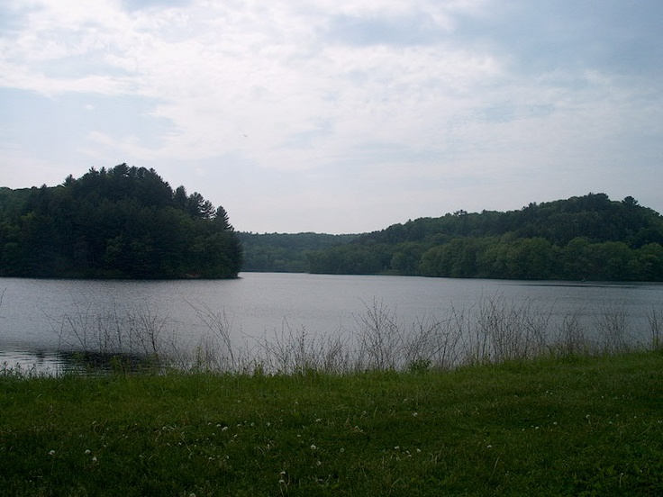 governor dodge state park wisconsin up iowa outdoors pinterest. Cars Review. Best American Auto & Cars Review