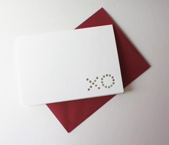 XO Cards