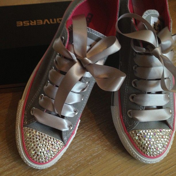 Get the best deals on bling out converse and save up to 70% off at Poshmark now! Whatever you're shopping for, we've got it.