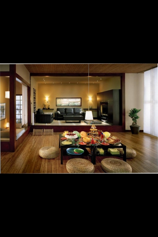 zen makeover of loft studio apartment big ideas for